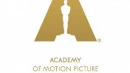 Ten live action short films and short animated films in Oscars
