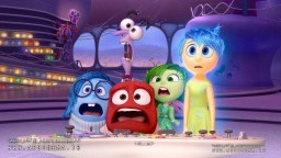 16 Features Enter Oscar Animation Race