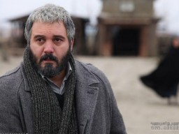 """Review session of """"Ashes And Snow"""" will be held in Mashhad"""