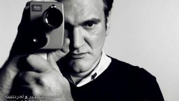 Quentin Tarantino to be subject of authorised documentary