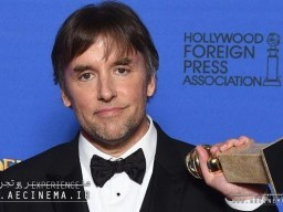 """Richard Linklater's """"Everybody Wants Some"""" to Open SXSW"""