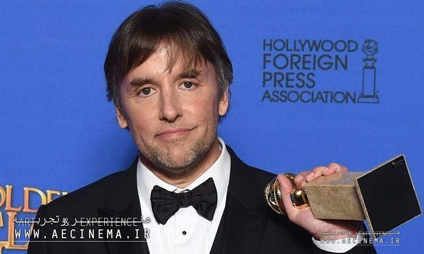 "Richard Linklater's ""Everybody Wants Some"" to Open SXSW"