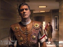 Coen Brothers' 'Hail, Caesar!' to Open Berlin Film Festival