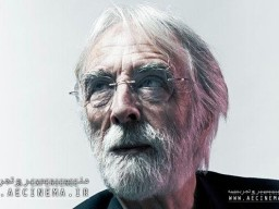 Michael Haneke Enlists 'Amour' Stars for his new film