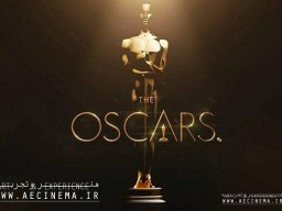 Oscar announced 15 films in the Documentary Feature category