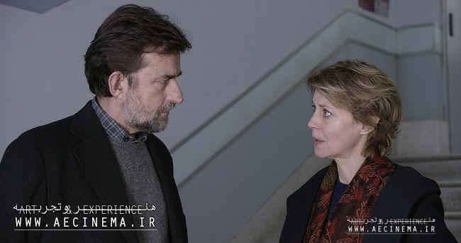 """Mia Madre"" at the top of Cahiers Du Cinema's Top 10 Films Of 2015"