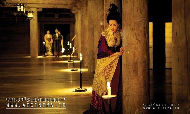 """""""The Assassin"""" Named Best Foreign Language Film at Palm Springs Film Festival"""