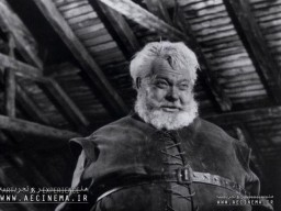 Orson Welles' 'Chimes at Midnight' Returns to Cinemas