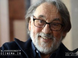 One of the Top 10 Influential Cinematographers of All Time Passed Away