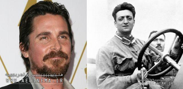 Second Cooperation of Christian Bale And Michael Mann Failed