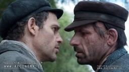 """Son of Saul"" Wins Zagreb Film Festival"