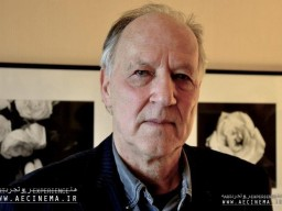 7 Intriguing Quotes from Werner Herzog