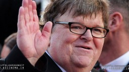 Michael Moore Became $180 Million