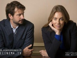 Kathryn Bigelow goes for Racism