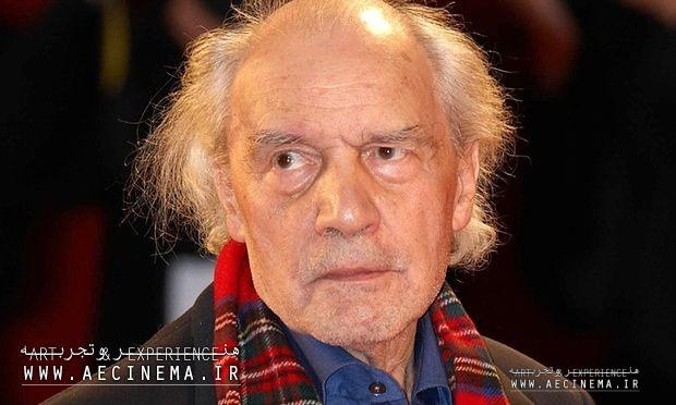 Jacques Rivette, Cerebral French New Wave Director, Dies at 87