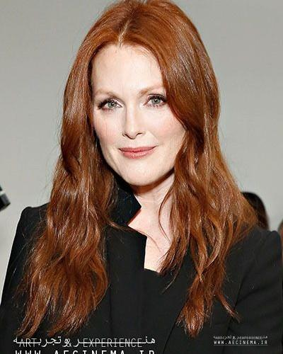 Variety's Power of Women Event To Honor Julianne Moore, Lupita Nyong'o and More