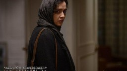 "Good Sales of ""Salesman"" of Asghar Farhadi"