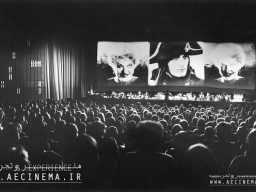 Abel Gance's Napoleon restored and will be on screen for total 5 hours
