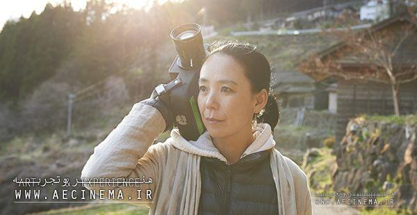 Naomi Kawase to Preside Over Cannes Cinefondation, Short Film Jury