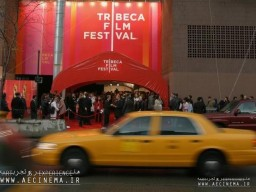 Why Has the Tribeca Film Festival Become Such an Important Platform for Docs?