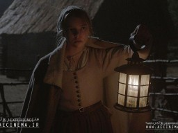 Did arthouse horror hit The Witch trick mainstream US audiences?