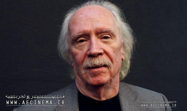 Swiss genre festival to honour John Carpenter
