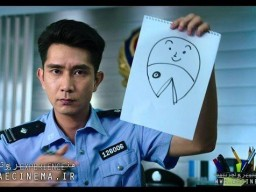 """""""The Mermaid"""" Becomes Highest-Grossing Film Ever in China"""