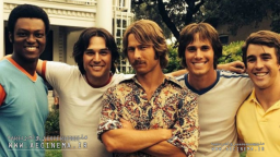 """Everybody Wants Some"" of Richard Linklater Grabbed Attention"