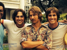 """""""Everybody Wants Some"""" of Richard Linklater Grabbed Attention"""