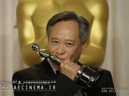 Oscars Apologized From Asians
