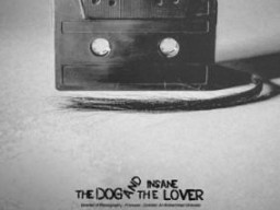 """English Poster of  """"Dog and the Mad Lover"""" was unveiled"""