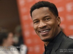 """Nate Parker's """"Birth Of A Nation"""" Sets Record in Sundance"""