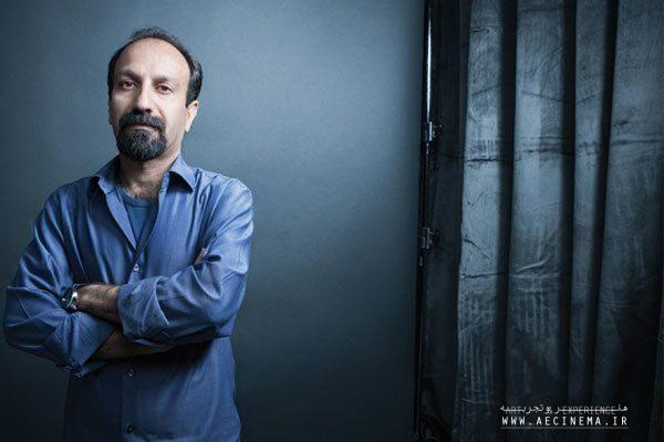 Prominent Filmmaker, Asghar Farhadi, Will Hold Workshop on the 2nd Day of FIFF