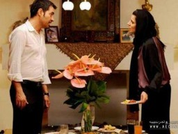 """UCLA to screen Iran's """"Time to Love"""""""