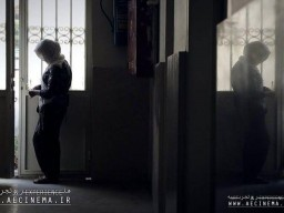 """""""Starless Dreams"""" wins top prize at Full Frame festival"""