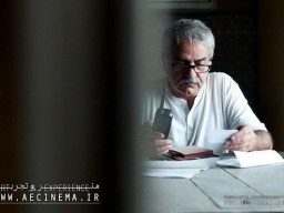 Iran's 'Two' wins NIFF Golden Camera