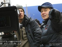 Ang Lee's 'Billy Lynn's Long Halftime Walk' First Footage Stuns Viewers at NAB Show