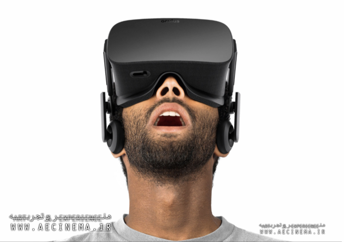 Is This the Dawn of a New Era in Virtual Reality?