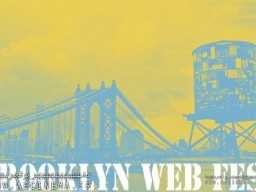 Submissions for Brooklyn Web Fest Are Now Open!