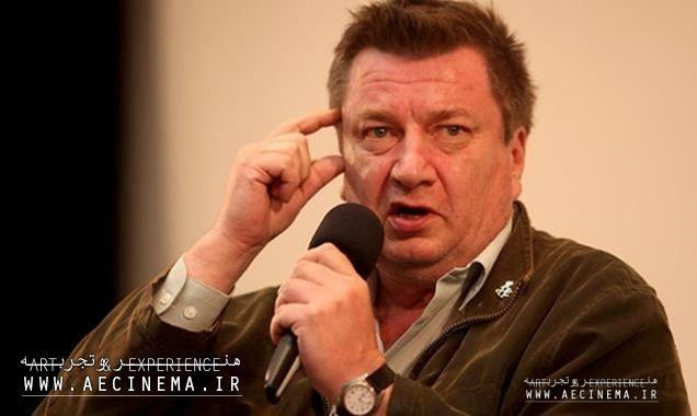 Finnish director to receiveCarrosse d'Or fromFrench Film Directors Guild