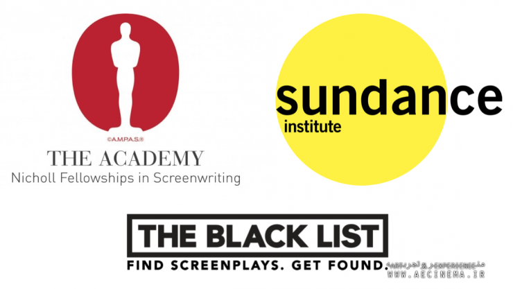 3 Screenwriting Fellowship Opportunities You Don't Want to Miss