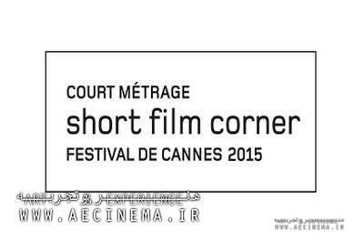 How to Survive the Cannes Short Film Corner