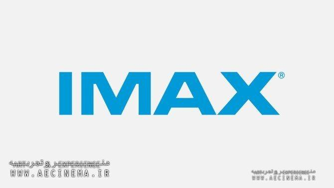 Inox Deal Boosts Imax India Numbers by a Third