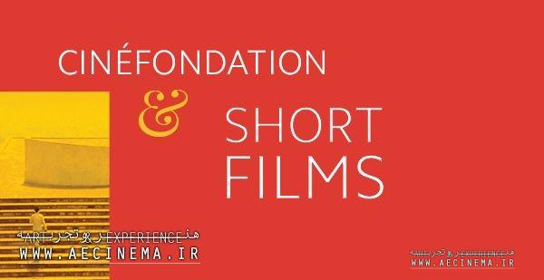 Three Iranian Films in Cinéfondation and Short Films Sections of Canne Film Festival
