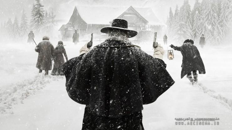 The Quentin Tarantino Approach to Becoming a Successful Filmmaker