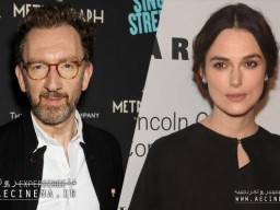 Director John Carney Criticizes Keira Knightley's Acting in 'Begin Again'