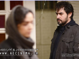 'The Salesman' is finely cut gem of neorealist suspense