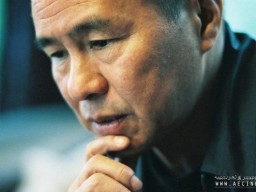 Tehran museum to spotlight Hou Hsiao-Hsien cinema