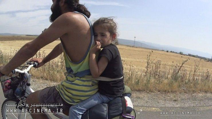 This Refugee Documentary Series is Unlike Anything You've Seen