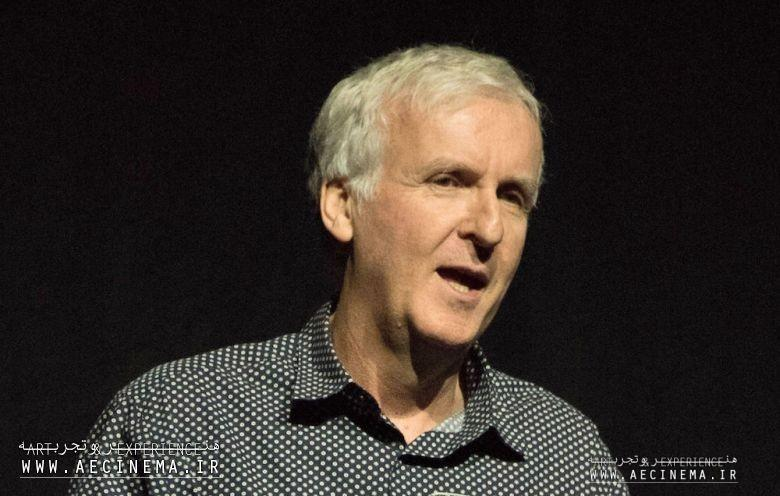 James Cameron Joins Documentary 'Search for Atlantis'